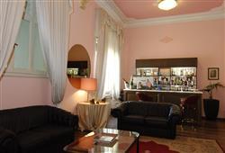 Hotel Marchionni***8