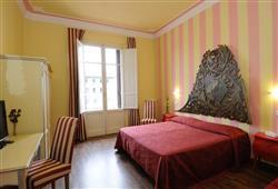 Hotel Marchionni***2