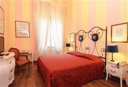 Hotel Marchionni***3