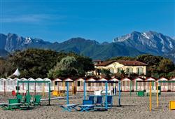 Hotel Marchionni***10