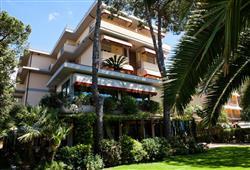 Hotel Andreaneri***2