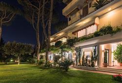 Hotel Andreaneri***1