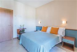 Hotel Andreaneri***4