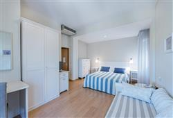 Hotel Andreaneri***3