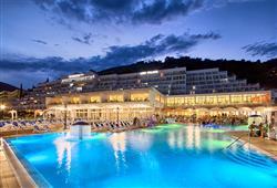 Hotel Lido Palace****0