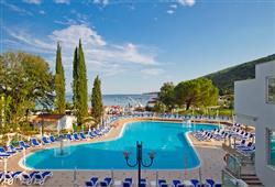 Hotel Lido Palace****4