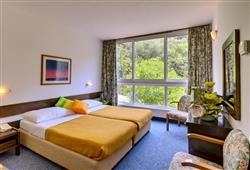 Hotel Adriatic - Dubrovník**4