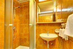 Hotel Adriatic - Dubrovník**5