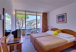 Hotel Adriatic - Dubrovník**3