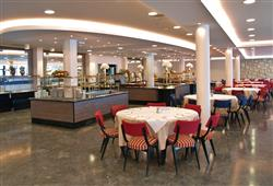 Hotel Adriatic - Dubrovník**6