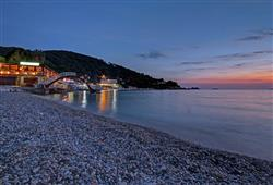 Hotel Adriatica - Dubrovník**6