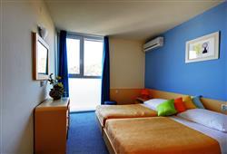 Hotel Adriatica - Dubrovník**2