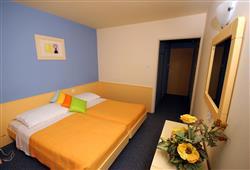 Hotel Adriatica - Dubrovník**3