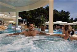 Hotel Koralj***7