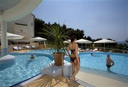 Hotel Koralj***9