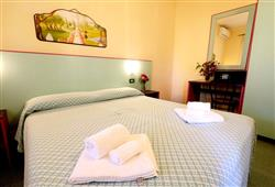 Hotel Sciabache***6
