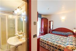 Hotel Brioni Mare****13