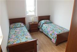Residence Violetta***3