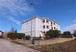 Residence Violetta***1