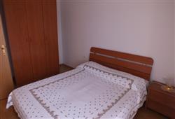 Residence Violetta***2