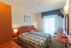 Hotel Brioni Mare****2