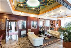 Hotel Brioni Mare****15