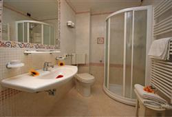 Hotel Brioni Mare****4