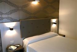 Hotel Gambrinus***7