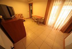 Apartmány Maiorca****3