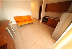 Apartmány Maiorca****9