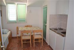 Villa Marin***4
