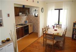 Apartamenty Masa5