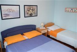Apartamenty Masa3