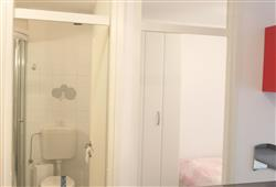 Apartmán Zizi5