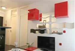 Apartmán Zizi1