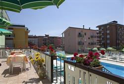 Hotel Vianello***2