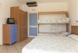 Hotel Vianello***4