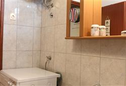Apartmán Janja10