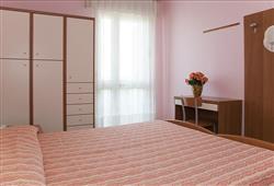Hotel Vianello***6