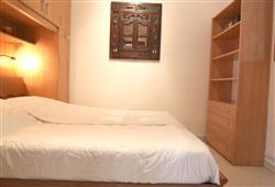 Apartmán Janja5