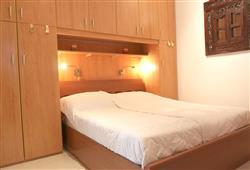 Apartmán Janja6