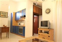 Apartmán Janja4