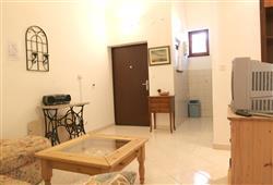 Apartmán Janja3
