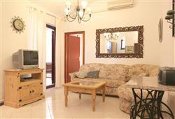 Apartmán Janja1