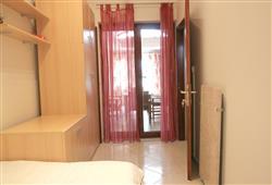 Apartmán Janja7