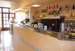 Hotel Vianello***7