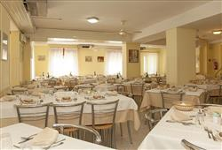 Hotel Vianello***8