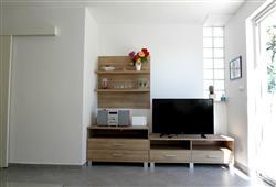 Apartmán Mato - Barbariga3