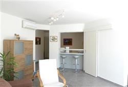 Apartmán Mato - Barbariga4