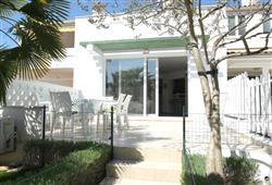 Apartmán Mato - Barbariga12